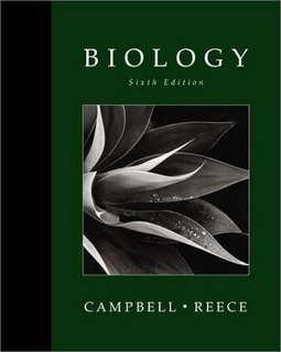 To access the online textbook  please follow these steps  If you need    Biology Textbook Campbell